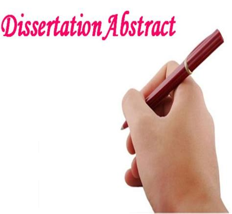 How to Write a PhD Research Degree Proposal Sociology